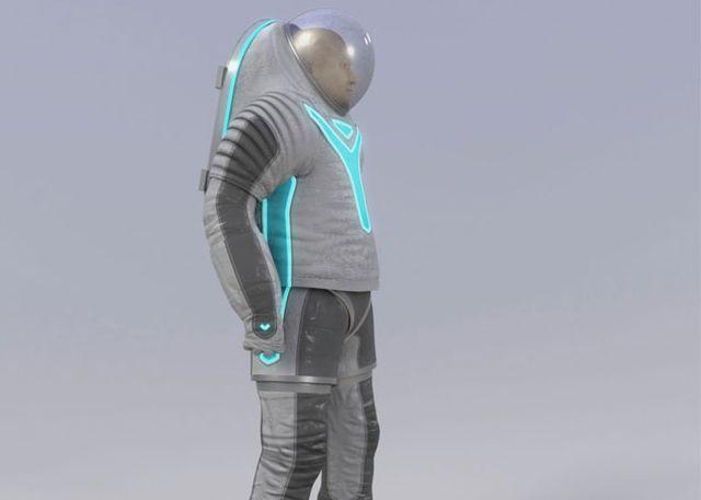 nasa-z2-uzay-elbisesi-4