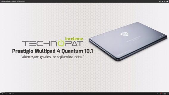 prestigio-multipad-4-quantum-10.1-inceleme-technopat-2