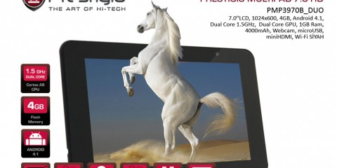 prestigio-multipad-7.0-hd-pmp3970b-duo-tablet