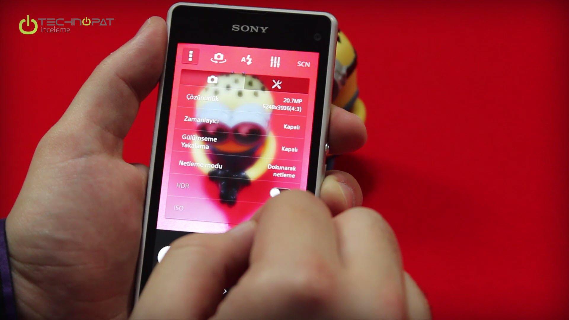 sony-xperia-z1-compact-inceleme-technopat-11-kamera