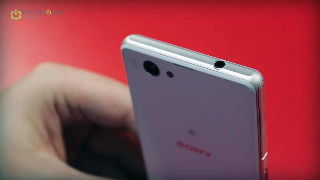 sony-xperia-z1-compact-inceleme-technopat-8
