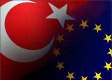 turkiye-avrupa-birligi
