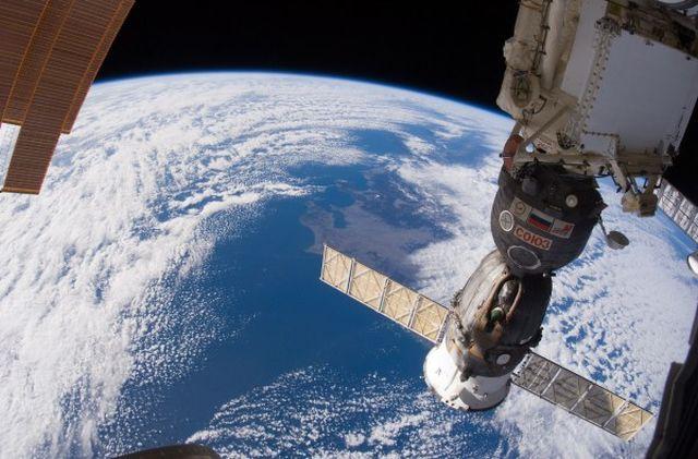 uluslararasi-uzay-istasyonu-kapsul