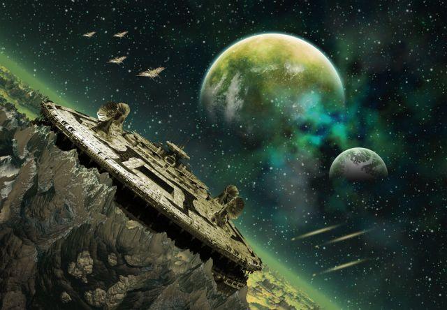 uzay-astronomi