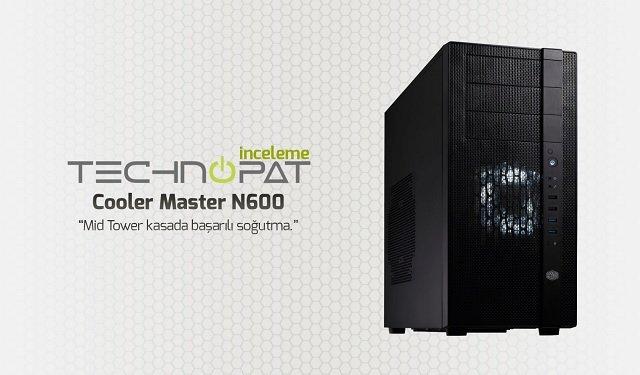 CoolerMaster_N600