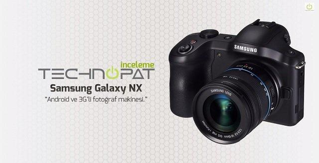 Samsung_Galaxy_NX_İnceleme