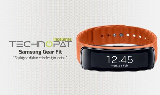 Samsung_Gear_Fit