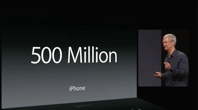 apple-500-milyon