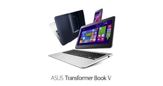 asus-transformer-book-v