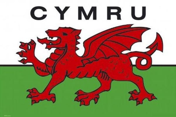 galler-cymru