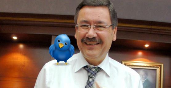 gokcek-twitter