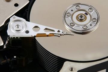 hard-drive-disk