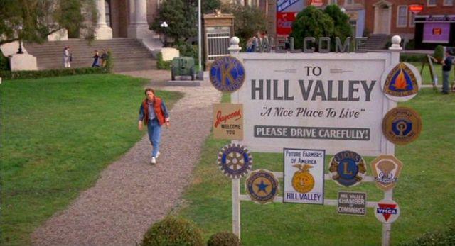 hill-vally-bttf