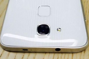 huawei-honor-6-leak-photo-0
