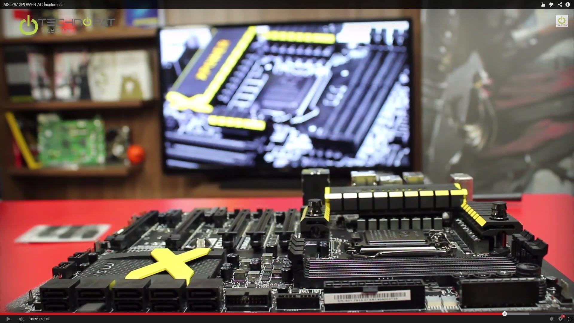 msi-z97-xpower-ac-anakart-inceleme-technopat-2
