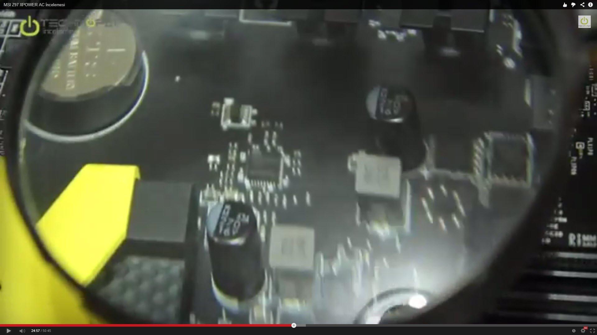 msi-z97-xpower-ac-anakart-inceleme-technopat-3