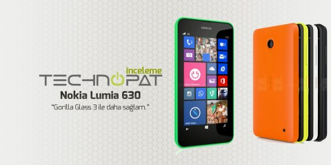 nokia-lumia-630-inceleme-technopat