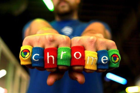 Google Chrome (4)