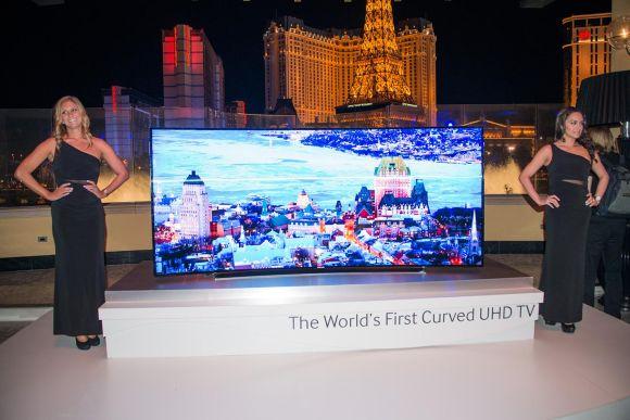 Samsung-UN105S9W