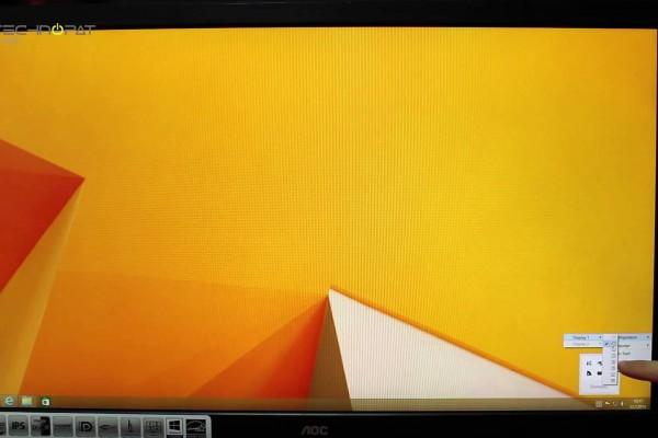 Video thumbnail for youtube video AOC Screen+ İle Ekran Bölme Rehberi - Technopat
