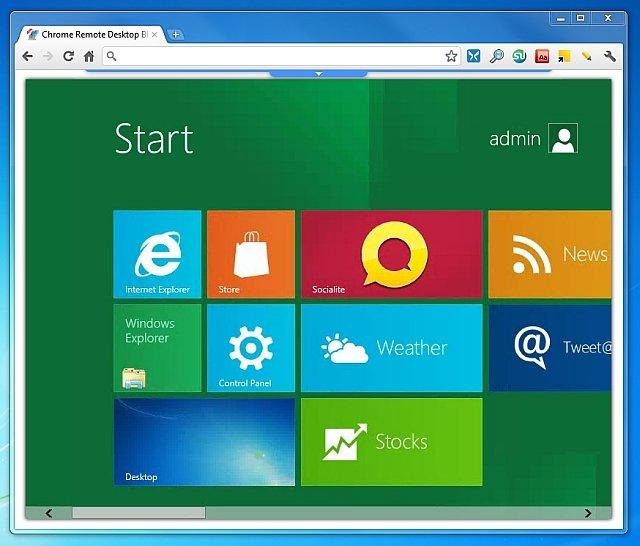 chrome-remote-desktop-windows-8