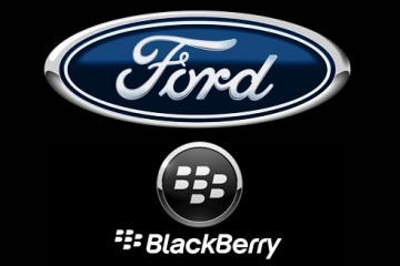 ford_blackberry