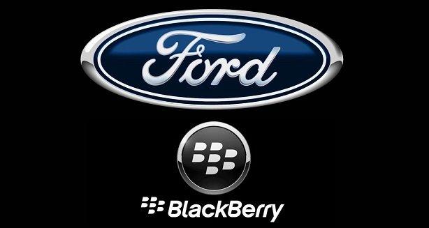 ford_blackberry