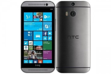 htc-one-m8-wp