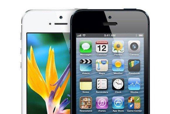 iphone-arama-guvenlik