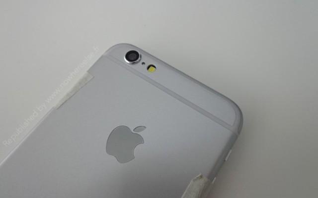 kopya-iphone6-1