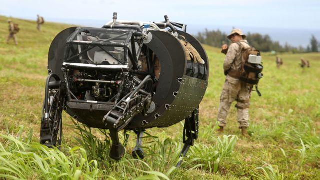 ls3-robot-kopek