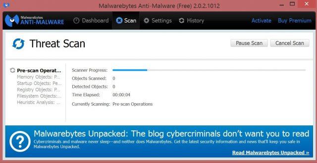malwarebyters
