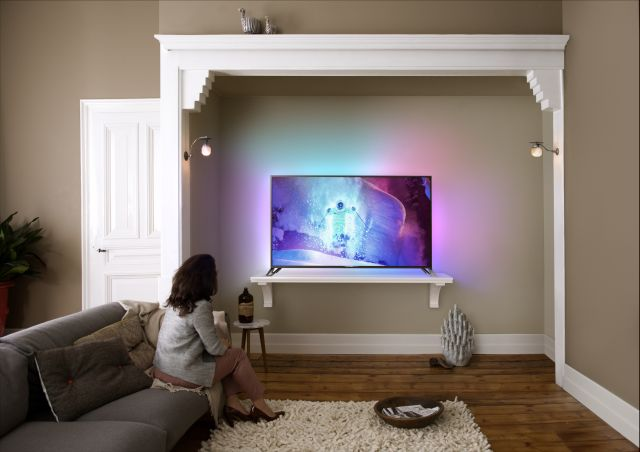 philips-uhd-tv