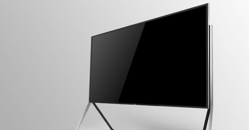 samsung-bukulebilir-tv