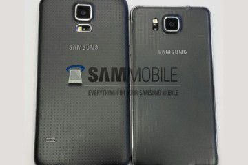 samsung-galaxy-alpha-leak