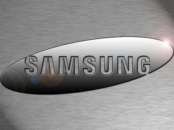 samsung-metal-logo