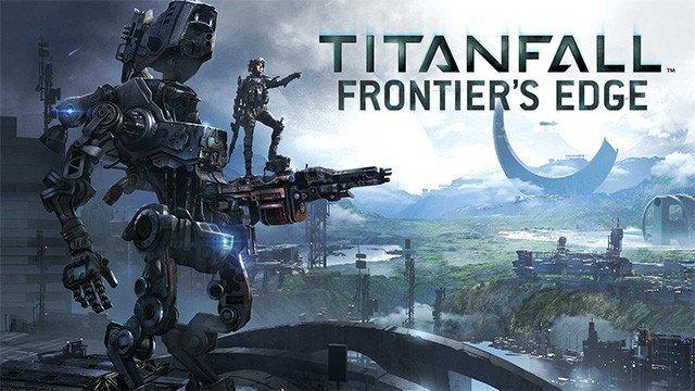 titanfall-frontier
