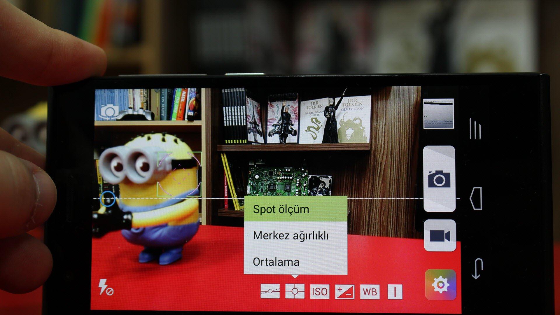 turkcell-t50-kamera-gelismis-ayarlar-spot-merkez-ortalama