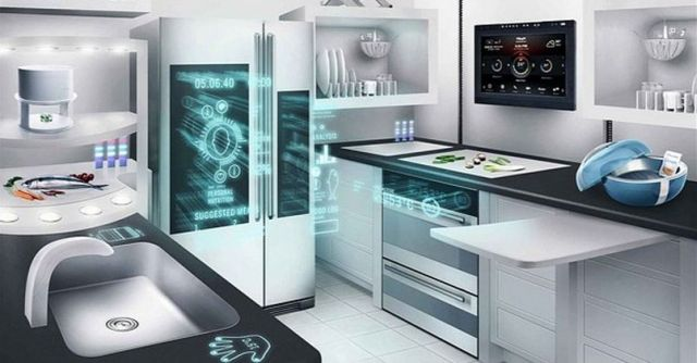 uyumlu-platform-teknoloji