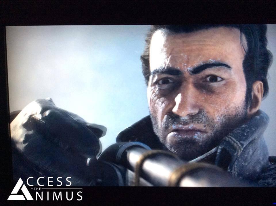 Assassins-Creed-Rogue-003