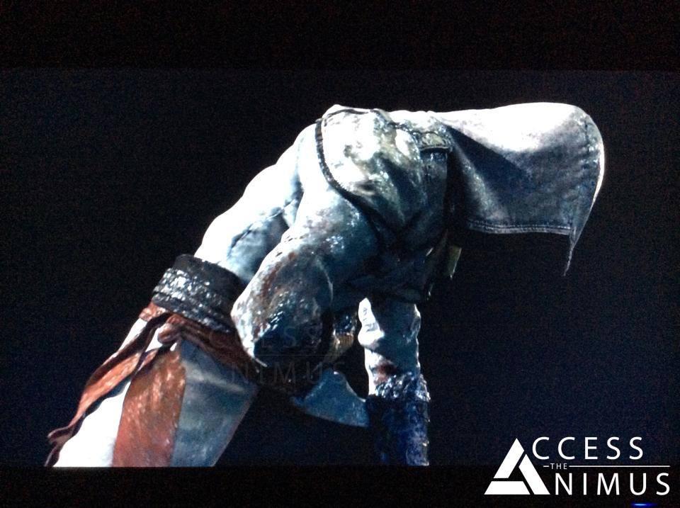 Assassins-Creed-Rogue-004