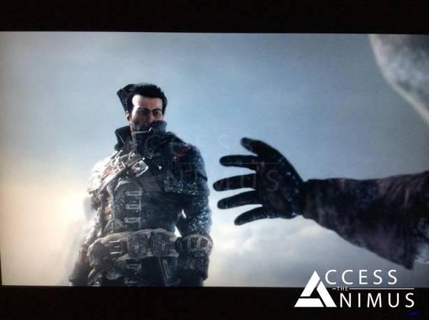 Assassins-Creed-Rogue-005
