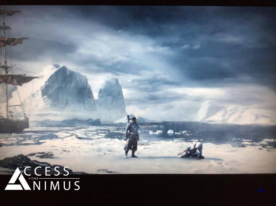 Assassins-Creed-Rogue-006