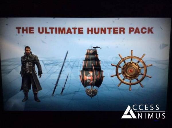 Assassins-Creed-Rogue-007