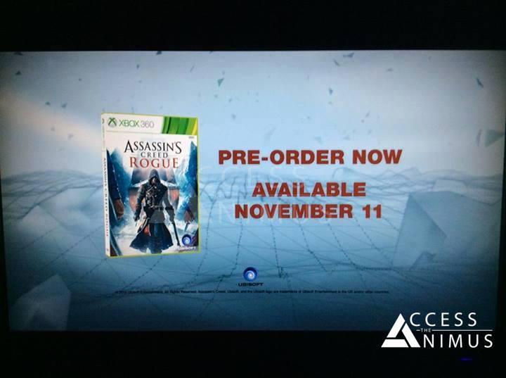 Assassins-Creed-Rogue-008