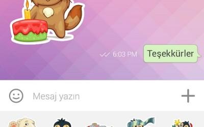 ICQ_Türkçe