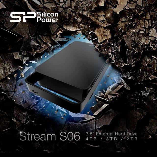 SPPR_Stream S06 External Hard Drive_KV