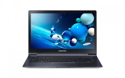 Samsung-ATIV-Book 9-plus-1