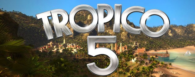 Tropico_5_1