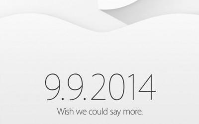 apple-etkinlik